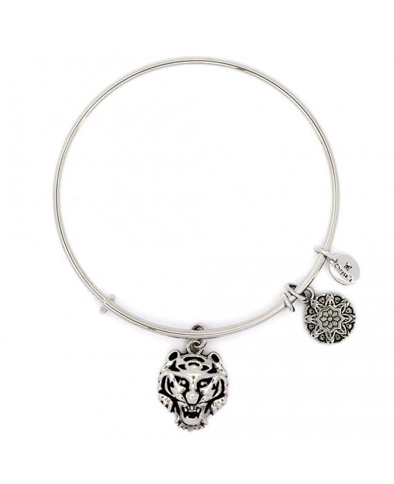 Bracciale Donna Chrysalis Bodhi Tigre CRBT2206SP