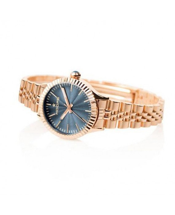 Orologio Donna Hoops Luxury Gold 2560LG05