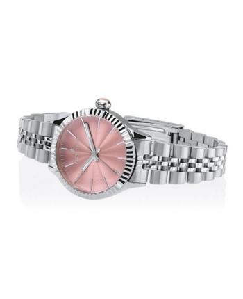 Orologio Donna Hoops Luxury 2560L03