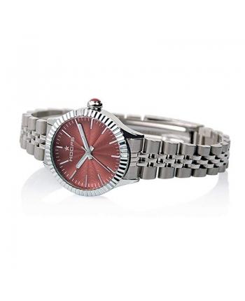 Orologio Donna Hoops Luxury 2560L01
