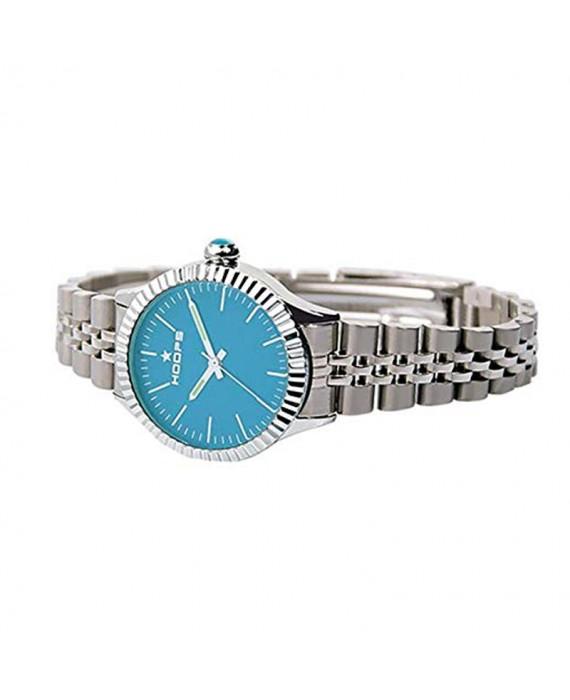 Orologio Donna Hoops Luxury 2560LA11