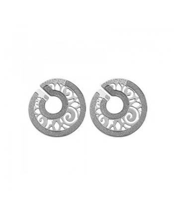 Orecchini Donna Boccadamo Jewels Linea Mediterranea Lumia XOR060