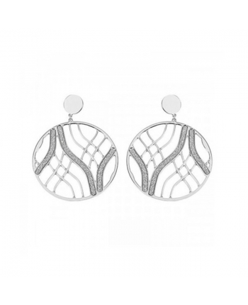 Orecchini Donna Boccadamo Jewels Linea Mediterranea Trix XOR125