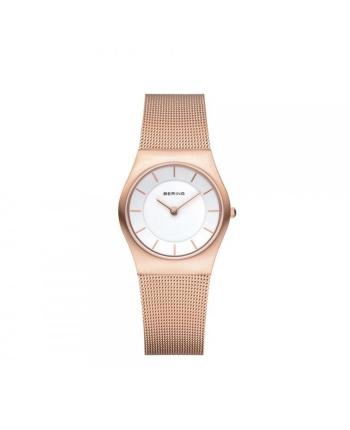 Orologio Solotempo Donna Bering Classic 11930-366