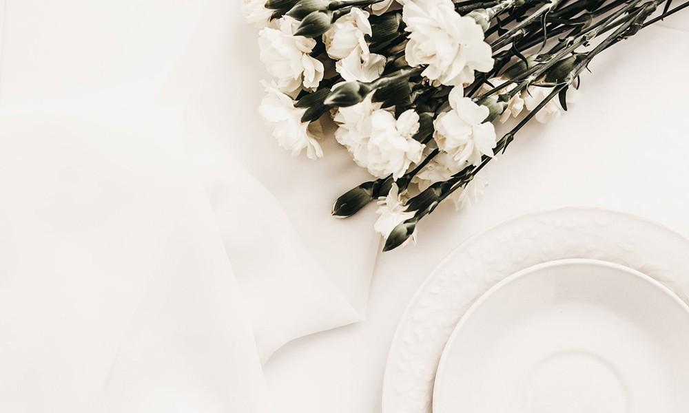 I gioielli da indossare alle cerimonie: la guida