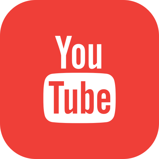 gioielleria online affidabile la manna YouTube