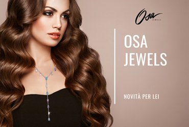 Osa Jewels