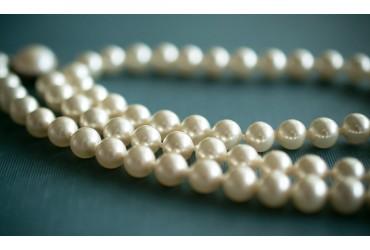 La guida alle perle di MLM Gioielli